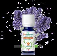 Puressentiel Huiles essentielles - HEBBD Lavandin super BIO* - 10 ml à DURMENACH