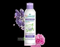 Puressentiel Hygiène intime Mousse Hygiène Intime lavante douceur certifiée BIO** - 150 ml à DURMENACH