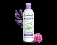 Puressentiel Hygiène Intime Gel lavant douceur bio 250ml à DURMENACH
