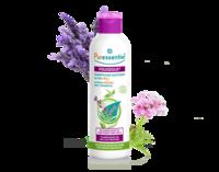 Puressentiel Anti-Poux Shampooing quotidien pouxdoux bio 200ml à DURMENACH