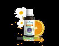 Puressentiel Sommeil - détente Diffuse Zen - Huiles essentielles pour diffusion - 30 ml à DURMENACH