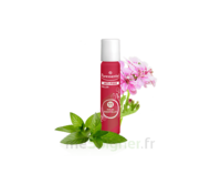 PURESSENTIEL ANTI-PIQUE Roller 11 huiles essentielles à DURMENACH