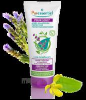 Puressentiel Anti-poux Après Shampooing Protecteur Poudoux® - 200 Ml à DURMENACH