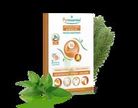 Puressentiel Articulations et Muscles Patch chauffant 14 huiles essentielles à DURMENACH