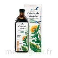 Du Jardin D'herbes De Maria Veritable Elixir Du Suedois Bio, Fl 350 Ml à DURMENACH