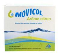 Movicol, Poudre Pour Solution Buvable En Sachet à DURMENACH