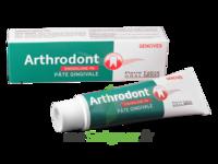 ARTHRODONT 1 % Pâte gingivale T/80g à DURMENACH