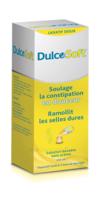 Dulcosoft Solution Buvable Fl/250ml à DURMENACH