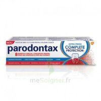 Parodontax Complète Protection Dentifrice 75ml à DURMENACH