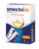 SMECTALIA 3 g Suspension buvable en sachet 12Sach/10g à DURMENACH