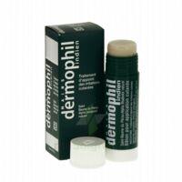 Dermophil Indien Pom Stick Girex/30g à DURMENACH