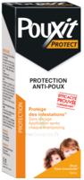 Pouxit Protect Lotion 200ml à DURMENACH