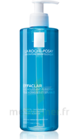 Effaclar Gel moussant purifiant 400ml à DURMENACH
