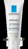 Effaclar H Crème apaisante peau grasse 40ml à DURMENACH