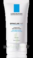 Effaclar MAT Crème hydratante matifiante 40ml à DURMENACH