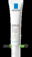 EFFACLAR DUO + SPF30 Crème soin anti-imperfections T/40ml à DURMENACH