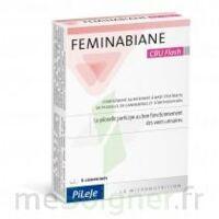 Feminabiane CBU Flash Comprimés à DURMENACH