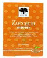 ZUCCARIN MURIER, bt 60 à DURMENACH