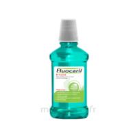 Fluocaril Bain bouche bi-fluoré 250ml à DURMENACH