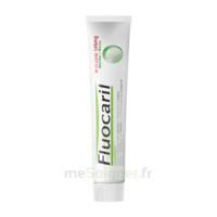 Fluocaril Bi-Fluoré 145mg Pâte dentifrice menthe 75ml à DURMENACH