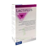 Pileje Lactiplus B/56 à DURMENACH