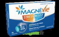 Magnevie Stress Resist Comprimés B/30 à DURMENACH