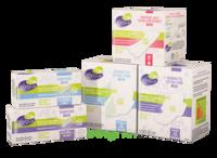Unyque Bio Serviette Périodique Coton Bio Normal B/10 à DURMENACH