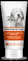 Frontline Petcare Shampooing Démélant 200ml à DURMENACH