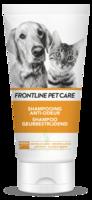 Frontline Petcare Shampooing anti-odeur 200ml à DURMENACH