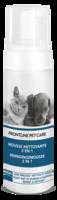 Frontline Petcare Mousse nettoyante sans rinçage 150ml à DURMENACH
