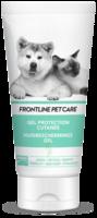 Frontline Petcare Gel Protection Cutanée 100ml à DURMENACH