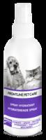 Frontline Petcare Shampooing Hydratant 200ml à DURMENACH