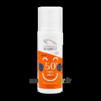 Algamaris Spf50+ Crème Solaire Enfant Fl Pompe/50ml à DURMENACH
