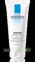 Hydreane Extra Riche Crème 40ml à DURMENACH