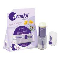 Arnidol Gel Stick 15g à DURMENACH