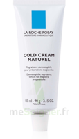 La Roche Posay Cold Cream Crème 100ml à DURMENACH