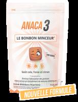 Anaca3 Le Bonbon Minceur Bonbon gélatineux Sachet/30 à DURMENACH