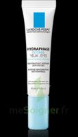 Hydraphase Intense Yeux Crème contour des yeux 15ml à DURMENACH