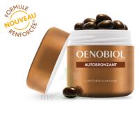 Oenobiol Autobronzant Caps 2*pots/30 à DURMENACH