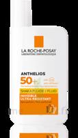 Anthelios XL SPF50+ Fluide Shaka sans parfum 50ml à DURMENACH
