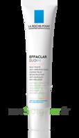 Effaclar Duo+ Unifiant Crème light 40ml à DURMENACH