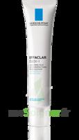 Effaclar Duo+ Gel Crème Frais Soin Anti-imperfections 40ml à DURMENACH