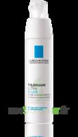 Toleriane Ultra Fluide Fluide 40ml à DURMENACH