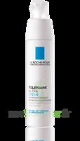 Toleriane Ultra Crème Peau Intolérante Ou Allergique 40ml à DURMENACH