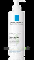 Toleriane Fluide soin lavant 400ml à DURMENACH