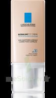 Rosaliac CC Crème Crème soin unifiant correction complète 50ml à DURMENACH