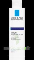 Kerium Antipelliculaire Micro-Exfoliant Shampooing gel cheveux gras 200ml à DURMENACH