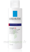 Kerium DS Shampooing antipelliculaire intensif 125ml
