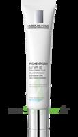 Pigmentclar UV SPF30 Crème 40ml à DURMENACH