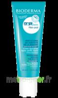 ABCDerm Peri-Oral Crème contour de la bouche 40ml à DURMENACH